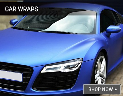 Car Wrap Sheets Buy Car Wrap Sheets Online At Best Prices In India