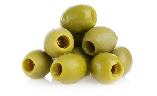 Olive Oil, Almond Oil, Glycerin, Isoamyl Laurate (EcoCert), Coco Glucoside(EcoCert), (Cetearyl Olivate, Sorbitan Olivate) – EcoCert, Sodium Citrate, ...