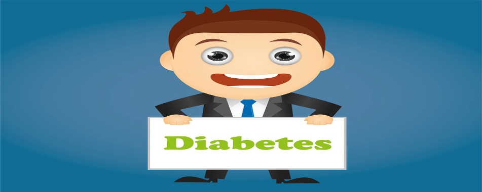 Diabetes food